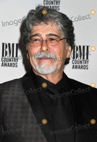 Alabama Photo - 01 November 2016 - Nashville Tennessee - Randy Owen Alabama 64th Annual BMI Country Awards 2016 BMI Country Awards held at BMI Music Row Headquarters Photo Credit Laura FarrAdMedia