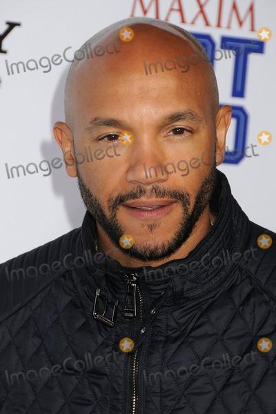 Stephen Bishop Photo - 15 May 2013 - Hollywood California - Stephen Bishop Maxim Hot 100 Party 2013 held at Vanguard Photo Credit Byron PurvisAdMedia