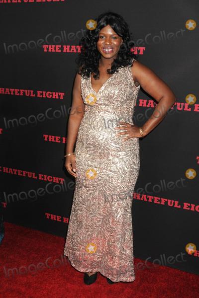 Belinda Owino Nude Photos 4