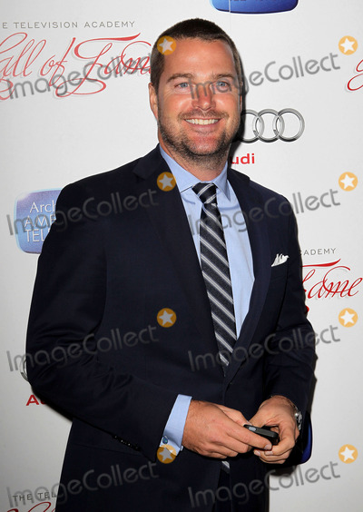 Chris ODonnell Photo - 11 March 2013 - Beverly Hills California - Chris ODonnell The Academy of Television Arts  Sciences 22nd Annual Hall of Fame Gala held at The Beverly Hilton Hotel Photo Credit Kevan BrooksAdMedia