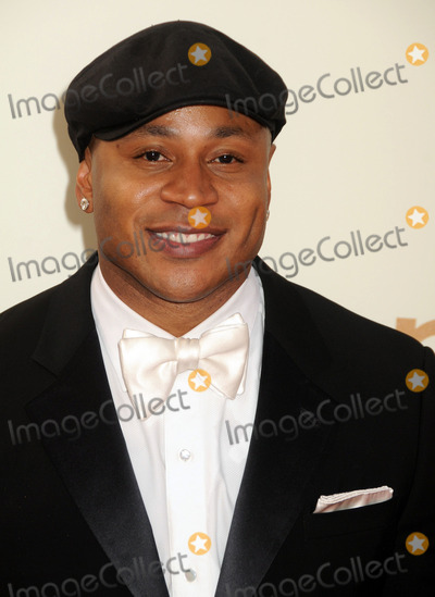 LL Cool J Photo - 18 September 2011 - Los Angeles California - LL Cool J 63rd Primetime Emmy Awards held at Nokia Theatre LA Live Photo Credit Byron PurvisAdMedia