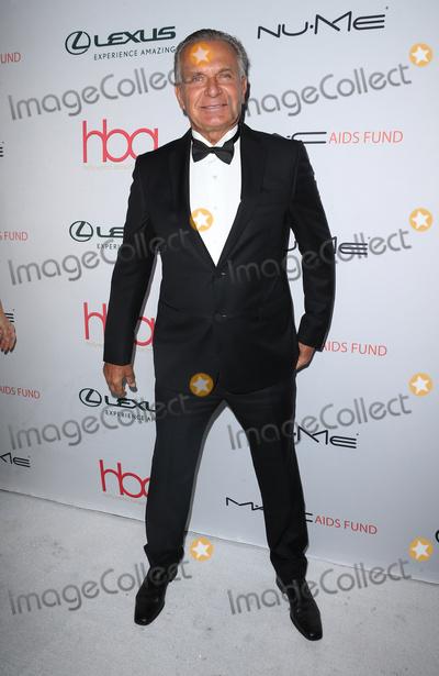 Andrew Ordon Photo - 19 February 2017 - Hollywood California - Andrew Ordon 3rd Annual Hollywood Beauty Awards held at Avalon Hollywood Photo Credit AdMedia