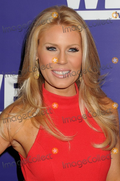 Gretchen Rossi Photo - 19 March 2015 - Beverly Hills California - Gretchen Rossi WE tv Presents The Evolution of Relationship Reality Shows held at The Paley Center Photo Credit Byron PurvisAdMedia