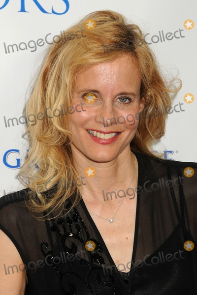 Lori Singer Pictures and Photos