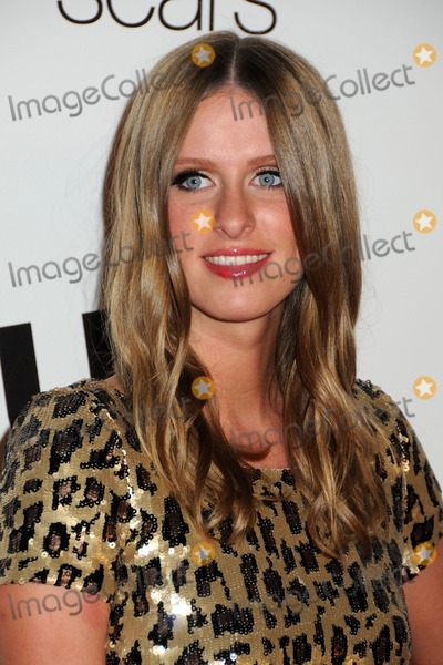 nicky hilton tattoos. Nicky Hilton