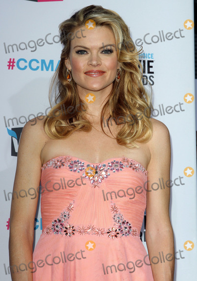 Missi Pyle Photo - 12 January 2012 - Los Angeles California - Missi Pyle 17th Annual Critics Choice Movie Awards - Arrivals held at the Hollywood Palladium Photo Credit Kevan BrooksAdMedia