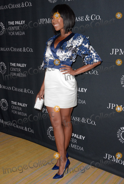 Brandy Photo - 26 October - Beverly Hills Ca - Brandy Norwood Arrivals for The Paley Center for Medias Hollywood tribute to African-American achievements in television presented by JPMorgan Chase  Co held at The Beverly Wilshire Hotel Photo Credit Birdie ThompsonAdMedia