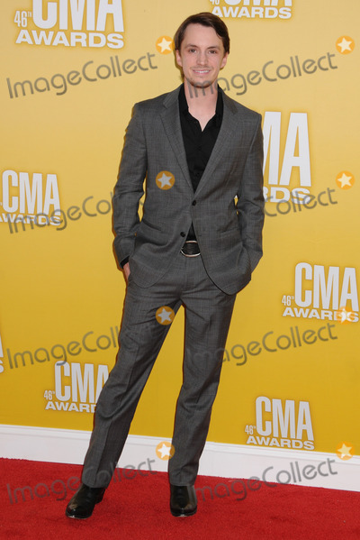 Country Musics Big Night: ACM Awards 2012 Recap
