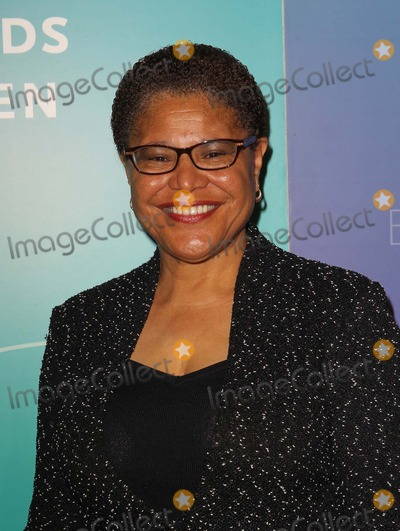 Karen Bass Photo - 29 May 2013 - Beverly Hills California - Congresswoman Karen Bass United Friends Of The Children Brass Ring Awards Dinner 2013_Arrivals Held At The Beverly Hilton Hotel Photo Credit Kevan BrooksAdMedia