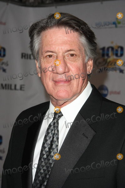 stephen macht young