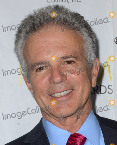 Kearran Giovanni Photo - 16 July 2015 - Los Angeles California - Tony Denison Arrivals for the 19th Annual Prism Awards Ceremony held at The Skirball Cultural Centter Photo Credit Birdie ThompsonAdMedia16 July 2015 - Los Angeles California - Kearran Giovanni Arrivals for the 19th Annual Prism Awards Ceremony held at The Skirball Cultural Centter Photo Credit Birdie ThompsonAdMedia