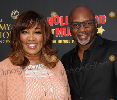 who is rodney on raising whitley dating Meet the cast and learn more about the stars of of raising whitley with exclusive news, photos, videos and more at tvguide rodney van johnson 1 episode (2013).