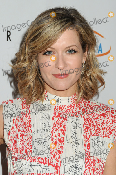 Ali Hillis Photo - 20 November 2015 - Beverly Hills California - Ali Hillis 13th Annual Lupus LA Hollywood Bag Ladies Luncheon held at the Beverly Hilton Hotel Photo Credit Byron PurvisAdMedia