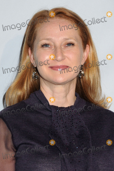 Amy Wakeland Photo - 16 October 2015 - Los Angeles California - Amy Wakeland 44th Annual Peace Over Violence Humanitarian Awards held at the Dorothy Chandler Pavillion Photo Credit Byron PurvisAdMedia