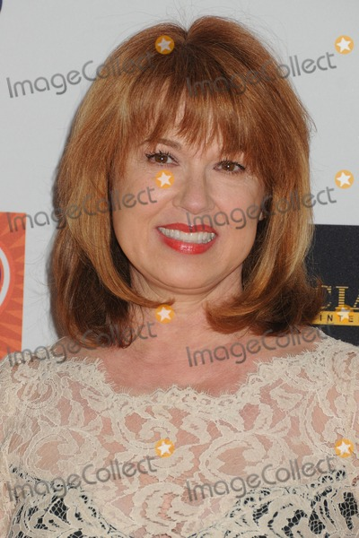 Lee Purcell Photo - 24 April 2015 - Century City California - Lee Purcell 22nd Annual Race To Erase MS Gala held at The Hyatt Regency Century Plaza Hotel Photo Credit Byron PurvisAdMedia