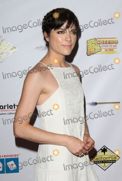 Selma Blair Photo - 17 March 2016 - Los Angeles California - Selma Blair Milk  Bookies 7th Annual Story Time Celebration held at the California Market Center Photo Credit AdMedia