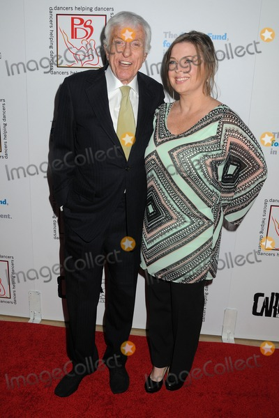Arlene Silver Photo - 29 March 2015 - Beverly Hills California - Dick Van Dyke Arlene Silver 28th Annual Gypsy Awards Luncheon held at The Beverly Hilton Hotel Photo Credit Byron PurvisAdMedia