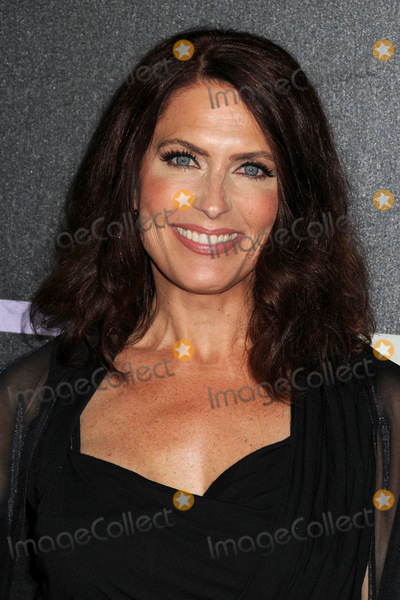 Vanessa Marshall Pictures and Photos