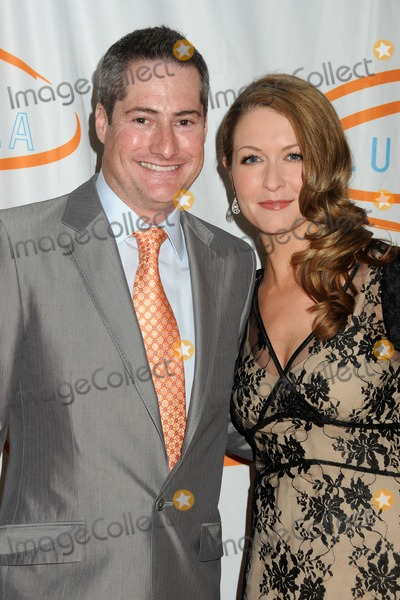 Adam Selkowitz Photo - 24 May 2012 - Beverly Hills California - Adam Selkowitz Ali Hillis 12th Annual Lupus LA Orange Ball held at the Beverly Wilshire Hotel Photo Credit Byron PurvisAdMedia