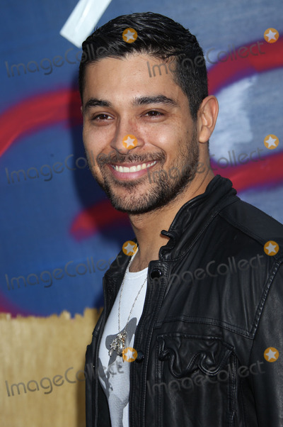 Wilmer Valderrama Photo - 03 June 2013 - Westwood California - Wilmer Valderrama This Is The End Los Angeles Premiere at Regency Village Theatre Photo Credit Russ ElliotAdMedia