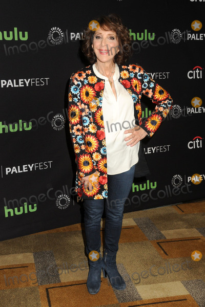 Andrea Martin Photo - 18 March 2016 - Hollywood California - Andrea Martin 33rd Annual PaleyFest - Difficult People held at the Dolby Theatre Photo Credit Byron PurvisAdMedia