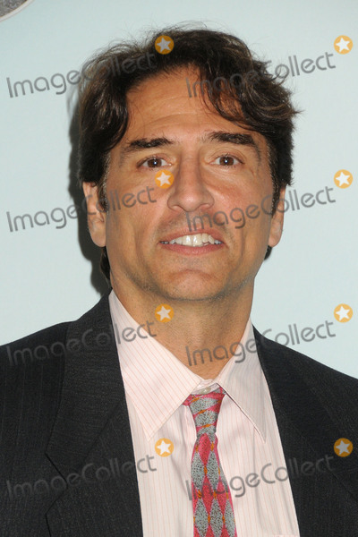 Vincent Spano Photo - 16 June 2015 - Century City California - Vincent Spano 2015 Crystal  Lucy Awards held at the Hyatt Regency Century Plaza Hotel Photo Credit Byron PurvisAdMedia