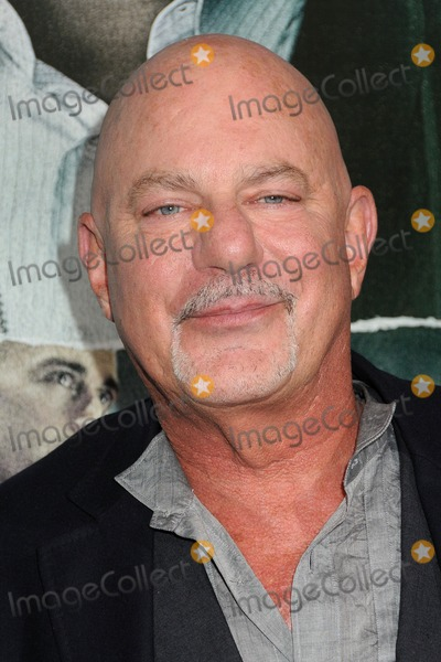 Rob Cohen Photo - 15 October 2012 - Hollywood California - Rob Cohen Alex Cross Los Angeles Premiere held at the Arclight Cinerama Dome Photo Credit Byron PurvisAdMedia