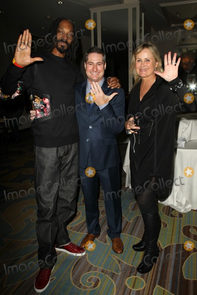 Adam Selkowitz Photo - 15 November 2013 - Beverly Hills California - Snoopzilla Adam Selkowitz Kelly Stone 11th Annual Lupus LA Hollywood Bag Ladies Luncheon_Inside Held at Regent Beverly Wilshire Hotel Photo Credit Kevan BrooksAdMedia