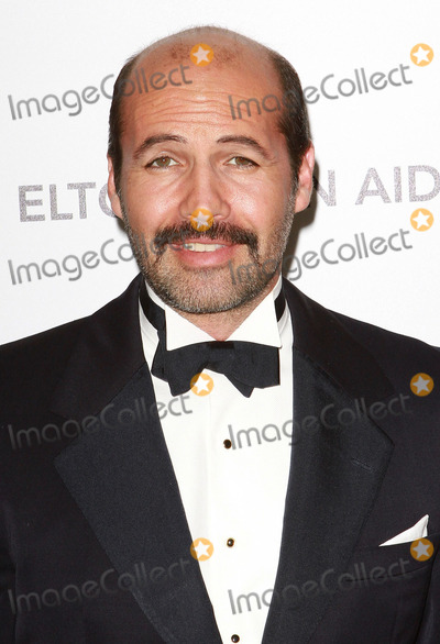 Zane Photo - 27 February 2011 - West Hollywood California - Billy Zane 19th Annual Elton John AIDS Foundation Academy Awards Viewing Party held at The Pacific Design Center Photo Credit Faye SadouAdMedia Photo Faye SadouAdMedia