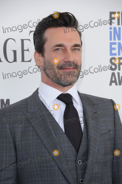 jon hamm pictures and photos. Black Bedroom Furniture Sets. Home Design Ideas