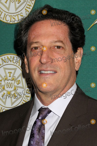 Andrew Millstein Photo - 28 February 2014 - Beverly Hills California - Andrew Millstein 51st Annual Publicists Awards Luncheon held at the Beverly Wilshire Hotel Photo Credit Byron PurvisAdMedia