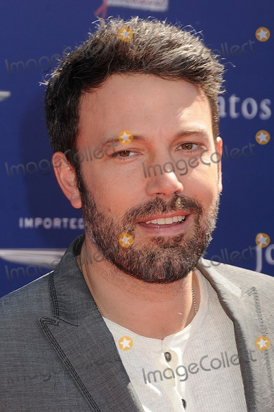 Ben Affleck Photo - 10 March 2013 - Beverly Hills California - Ben Affleck 10th Annual John Varvatos Stuart House Benefit held at John Varvatos Boutique Photo Credit Byron PurvisAdMedia