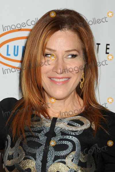 Ann Walters Photo - 20 November 2015 - Beverly Hills California - Lisa Ann Walter 13th Annual Lupus LA Hollywood Bag Ladies Luncheon held at the Beverly Hilton Hotel Photo Credit Byron PurvisAdMedia