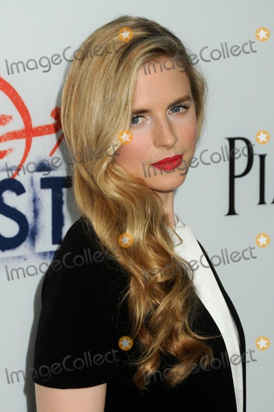 Brit Marling Photo - 28 May 2013 - Hollywood California - Brit Marling The East Los Angeles Premiere held at Arclight Cinemas Photo Credit Byron PurvisAdMedia