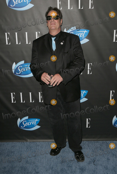 Dan Aykroyd Photo - 07 June 2016 - West Hollywood California - Dan Aykroyd ELLE Hosts Women In Comedy Event featuring July cover stars Leslie Jones Melissa McCarthy Kate McKinnon and Kristen Wiig held at HYDE Sunset Kitchen  Cocktails Photo Credit F SadouAdMedia