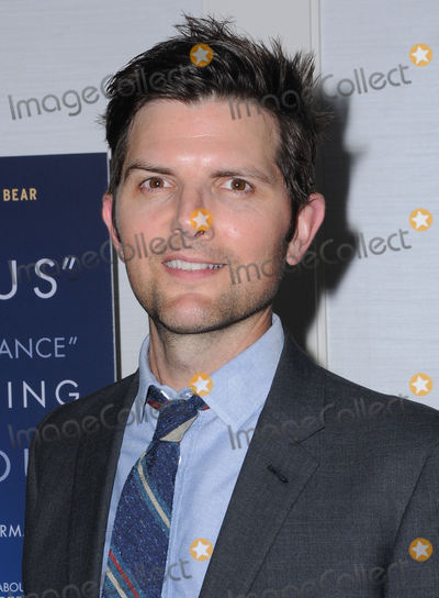 Adam Scott Photo - 31 August 2016 - West Hollywood California Adam Scott Los Angeles Premiere of Vertical Entertainments Other People held at The London West Hollywood Photo Credit Birdie ThompsonAdMedia