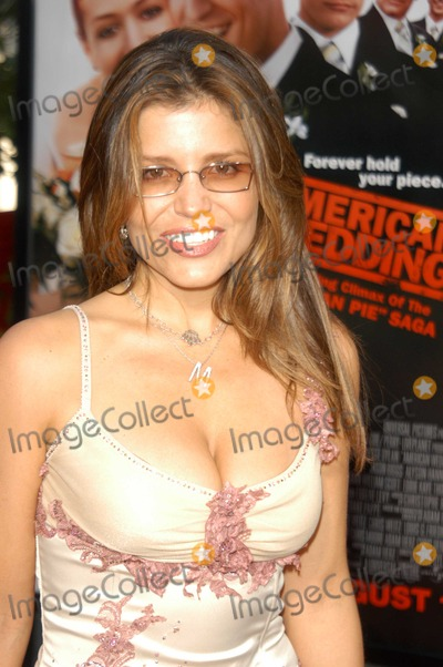 mindy burbano imdb