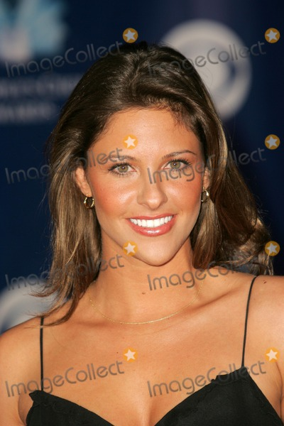 Jill Wagner Photo - Jill Wagnerat The 32nd Annual Peoples Choice Awards Shrine Auditorium Los Angeles CA 01-10-06