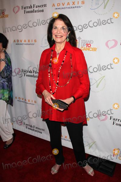 Farrah Fawcett Photo - Sherry Lansingat the Farrah Fawcett Foundation 1st Annual Tex-Mex Fiesta Wallis Annenberg Center for the Performing Arts Beverly Hills CA 09-09-15