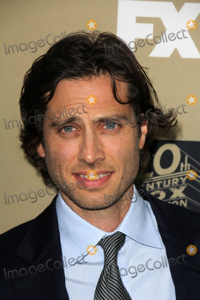 Brad Falchuk Pictures ...