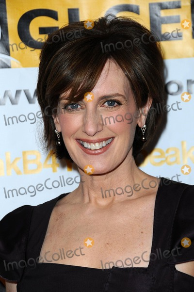 Anne Sweeny Photo - Ann Sweeny at the 4th Annual GLSEN Respect Awards Beverly Hills Hotel Beverly Hills CA 10-10-08