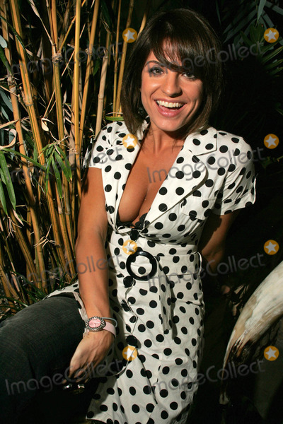 Boobs Leaked Karen Strassman  naked (77 fotos), YouTube, underwear
