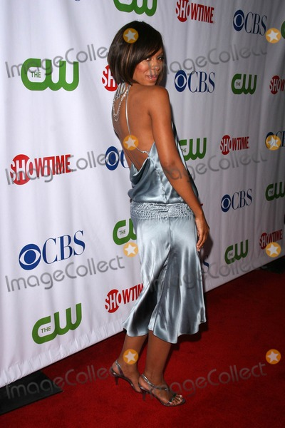 Judge Joe Brown Wife http://imagecollect.com/picture/joe-brown-judge-joe-brown-photo-3684751/cbs-cw-and-showtime-press-tour-stars-party