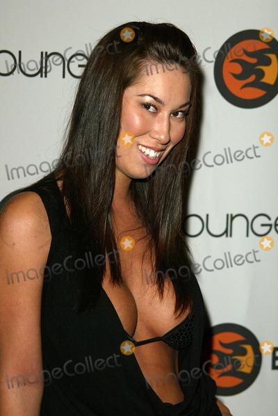 Jenna Brooks nude 517