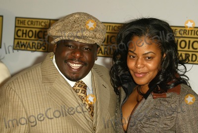 Cedric the Entertainer Pictures and Photos Lorna Wells Bio