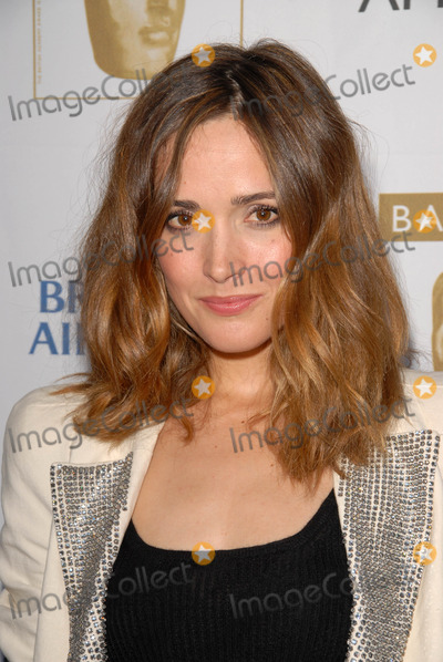 Rose Byrne Photo - Rose Byrneat the 7th Annual BAFTA-LA TV Tea Party Intercontinental Hotel Century City CA 09-19-09