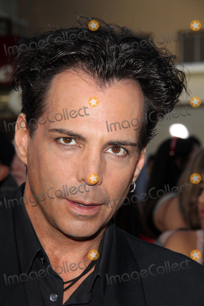 Richard Grieco Pictures and Photos