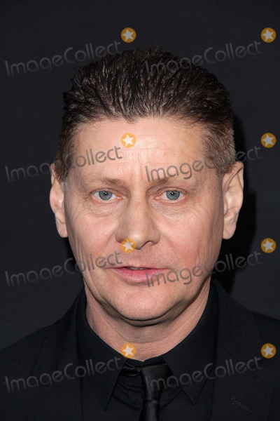 Andrew Niccol Photo - Andrew Niccolat The Host World Premiere Arclight Hollywood CA 03-19-13