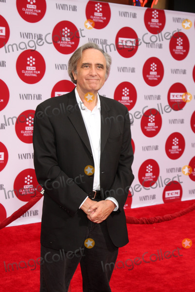 Joe Dante Photo - Joe Danteat the Oklahoma Restoration Premiere at the Opening Night Gala 2014 TCM Classic Film Festival TCL Chinese Theater Hollywood CA 04-10-14
