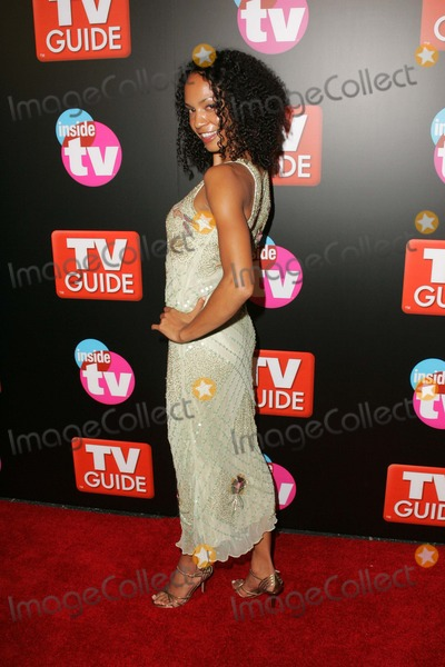 Betty Okino Photo - Betty Okinoat the TV Guide and Inside TV Emmy Awards After Party Hollywood Roosevelt Hotel Hollywood CA 09-18-05